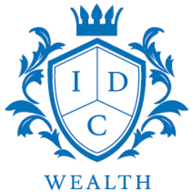 IDC Wealth